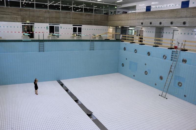 Schwimmzentrum_Bauarbeiten_1