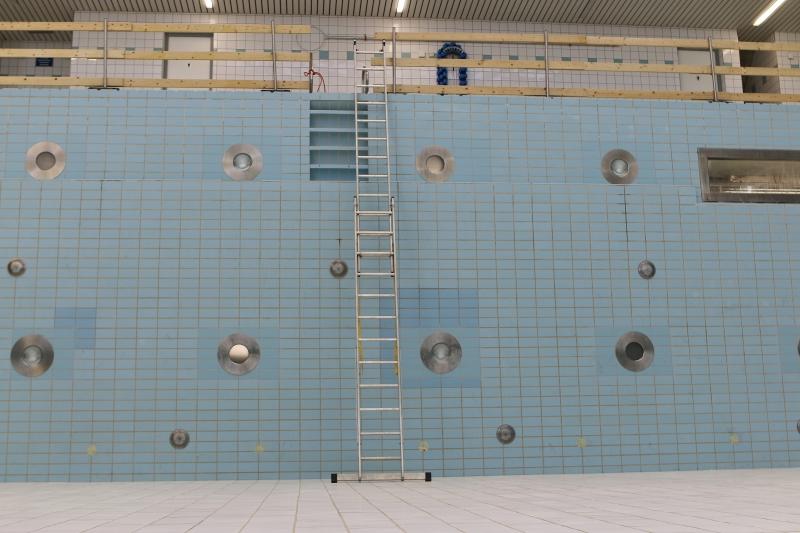 Schwimmzentrum_Bauarbeiten_2