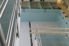 Schwimmzentrum_Bauarbeiten_3