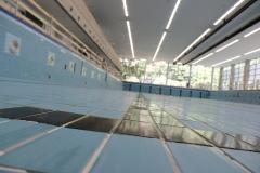 Schwimmzentrum_Bauarbeiten_4