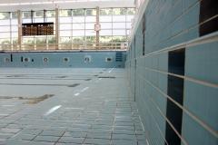 Schwimmzentrum_Bauarbeiten_5