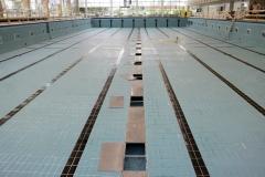 Schwimmzentrum_Bauarbeiten_6