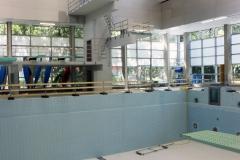 Schwimmzentrum_Bauarbeiten_8